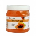 Biocare Papaya Gel 500G